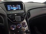 Hyundai Genesis Coupe 2016 3.8L R-Spec, superbe état