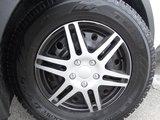 Hyundai Santa Fe Sport 2014 2.0T/4X4/TOIT PANORAMIQUE/CUIR/