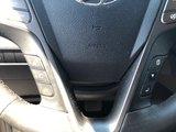 Hyundai Santa Fe Sport 2014 PREM