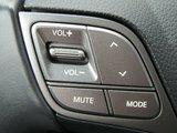 Hyundai Santa Fe Sport 2015 SPORT LIMITED AWD TOIT PANORAMIQUE CUIR NAVIGATION