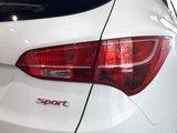 Hyundai Santa Fe Sport 2015 Premium SIÈGES CHAUFFANTS - MAGS - VITRES TEINTÉES