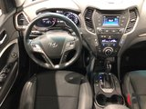 Hyundai Santa Fe Sport 2017 SE 2.0T AWD- TOIT PANO- CUIR- HITCH- CAMÉRA!