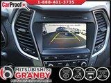 Hyundai Santa Fe Sport 2017 LUXURY GPS TOIT CUIR MAGS