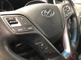 Hyundai Santa Fe XL 2014 V6  - 7 PASS -AUTOMATIQUE- JAMAIS ACCIDENTÉ!
