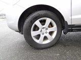 Hyundai Santa Fe 2007 GL AWD * MAGS *A/C*SIÈGES CHAUFFANTS*