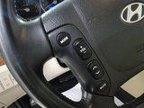 Hyundai Santa Fe 2008 V6 3.3 AWD * A/C*SIEGES CHAUFFANTS*CRUISE*