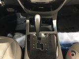 Hyundai Santa Fe 2009 GL V6 AWD - DÉMARREUR - BAS MILLAGE!!