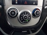 Hyundai Santa Fe 2009 GL AWD, régulateur, air conditionné