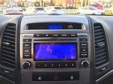 Hyundai Santa Fe 2010 GLS  SPORT*AWD*BLUETOOTH*AC*CRUISE*SIEGE CHAUFFANT