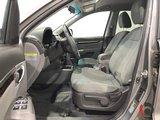 Hyundai Santa Fe 2010 GL V6 - AUTOMATIQUE - JAMAIS ACCIDENTÉ - AUBAINE!!