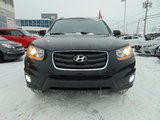Hyundai Santa Fe 2010 LIMITED / CUIT / TOIT