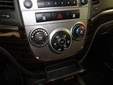 Hyundai Santa Fe 2010 SPORT AWD *MAGS* DÉMARREUR*CRUISE*A/C*BLUETOOTH*