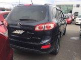 Hyundai Santa Fe 2010 GL/JANTES EN ALLIAGE/BLUETOOTH/CRUISE CONTROL