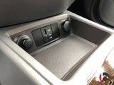 Hyundai Santa Fe 2010 GL V6 - BAS MILLAGE- HITCH- DÉMARREUR!