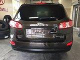 Hyundai Santa Fe 2011 GL Premium Toit ouvrant, AWD, Bluetooth