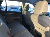 Hyundai Santa Fe 2011 GL + SIEGES CHAUFFANTS + BLUETOOTH + A/C