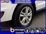 Hyundai Santa Fe 2011 GLS AWD