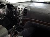 Hyundai Santa Fe 2012 GL AWD, régulateur, bluetooth, toit ouvrant