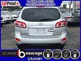 Hyundai Santa Fe 2012 GLS