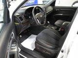 Hyundai Santa Fe 2012 GL * A/C*TOIT*BLUETOOTH*CRUISE*