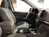 Hyundai Santa Fe 2012 GL AWD- 2.4L- TOIT- DÉMARREUR- JAMAIS ACCIDENTÉ!
