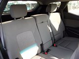 Hyundai Santa Fe 2013 SPORT FWD 2.4 * MAGS / SIÈGES CHAUFFANTS *
