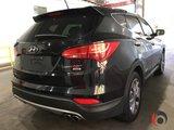 Hyundai Santa Fe 2013 SE SPORT 2.0T AWD - CUIR + TOIT + DÉMARREUR!!