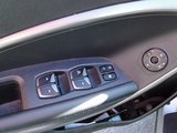 Hyundai Santa Fe 2013 XL AWD LUXURY*MAGS*TOIT PANO*CUIR*CAMERA RECUL*