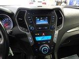 Hyundai Santa Fe 2013 XL AWD V6 *CUIR*MAGS*7PASSAGERS*VOLANT CHAUFFANT*