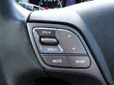 Hyundai Santa Fe 2013 XL AWD V6 * CUIR *MAGS*BLUETOOTH*VOLANT CHAUFFANT*