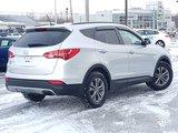 Hyundai Santa Fe 2013 SPORT***2.4+BLUETOOTH***