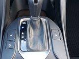 Hyundai Santa Fe 2013 ***AWD+2.0T+VOLANT CHAUFFANT***