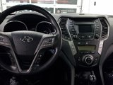 Hyundai Santa Fe 2013 2.0T SE AWD, cuir, toit panoramique, cuir
