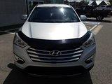 Hyundai Santa Fe 2013 Xl premium awd 7 passagers
