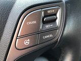 Hyundai Santa Fe 2013 LIMITED NAVIGATION CUIR