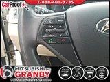 Hyundai Sonata Hybrid 2016 TOIT PANORAMIQUE,GPS,CUIR