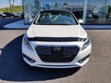 Hyundai Sonata Hybrid 2016 ULTIMATE