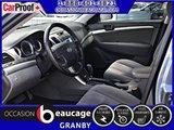Hyundai Sonata 2010 GL + SIÈGES CHAUFFANTS + CRUISE + A/C