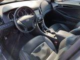 Hyundai Sonata 2011 LIMITED*2.0T+CUIR+NAVI+TOIT***