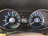 Hyundai Sonata 2012 GL - AUTOMATIQUE - BAS MILLAGE!!