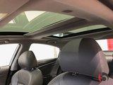 Hyundai Sonata 2012 HYBRIDE-PREMIUM- NAVI-TOIT PANO-CUIR-CAMÉRA!!