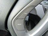 Hyundai Sonata 2013 GARANTIE 7ANS/120.000KM AUTOMATIQUE CLIMATISEUR