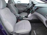 Hyundai Sonata 2013 GL*A/C*CRUISE*BLUETOOTH*AUDIO VOLANT*