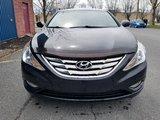 Hyundai Sonata 2013 GL- AUTOMATIQUE- TOIT- AUBAINE!