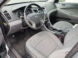 Hyundai Sonata 2013 GLS - TOIT OUVRANT - DÉMARREUR - MAGS