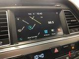 Hyundai Sonata 2015 ULTIMATE-GARANTIE FULL 160 000KM-NAVI-TOIT- CUIR