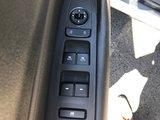 Hyundai Sonata 2015 ULTIMATE CUIR NAVI TOIT PANO