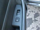Hyundai Sonata 2015 LIMITED CUIR TOIT PANORAMIQUE