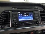 Hyundai Sonata 2016 GL, sièges chauffants, caméra recul