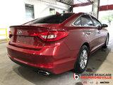 Hyundai Sonata 2016 GLS - TOIT OUVRANT - MAGS- JAMAIS ACCIDENTÉ!!